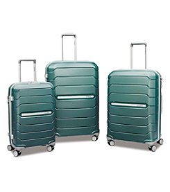 Samsonite® Freeform Luggage Collection
