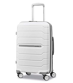Samsonite® Freeform 20