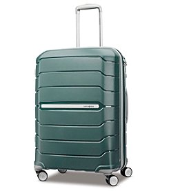 Samsonite® Freeform 24