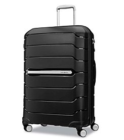 Samsonite® Freeform 28