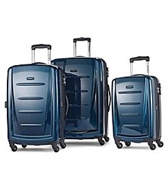 Samsonite® Winfield Luggage Collection