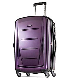 Samsonite® Winfield 24