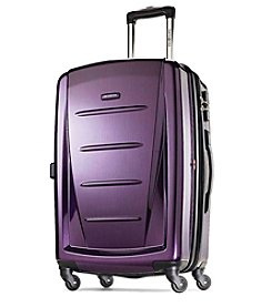 Samsonite® Winfield 28