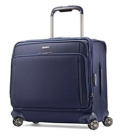 Samsonite® Silhouette XV Medium Glider
