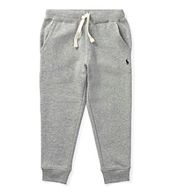 Polo Ralph Lauren® Boys' 5-7 Polo Pants