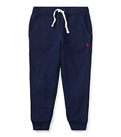 Polo Ralph Lauren® Boys' 3T-20 Polo Pants