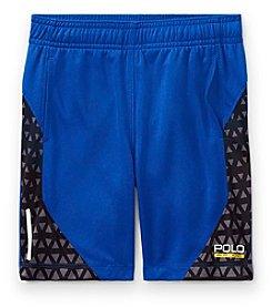 Polo Ralph Lauren® Boys' 2T-16 Polo Shorts