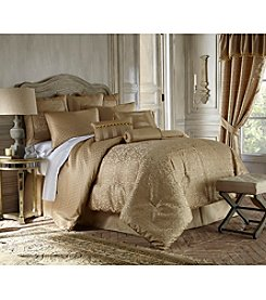 Waterford® Anya Bedding Collection