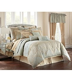 Waterford® Aramis Bedding Collection