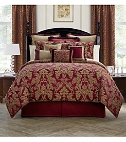 Waterford® Athena Bedding Collection