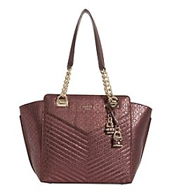 GUESS Halley Shopper