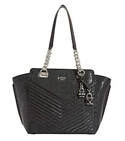 GUESS Halley Shopper bag