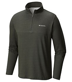 Columbia® Men's Rugged Ridge Pullover