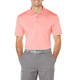 PGA TOUR® Men's Short Sleeve 360 Performance Polo
