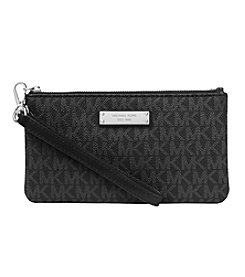 MICHAEL Michael Kors® Jet Set Medium Wristlet