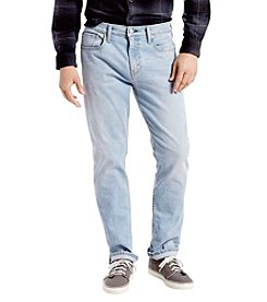 Levi's® Men's 502 Regular Taper Jeans