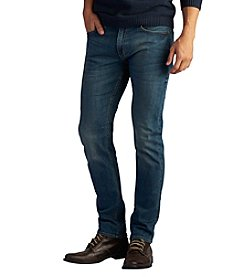 Lee Men's Modern Series Slim Tapered Leg Jeans