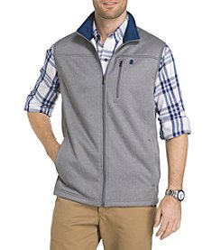 IZOD® Men's Advantage Performance Fleece Vest