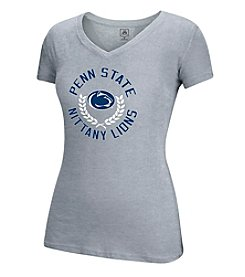 J. America® NCAA® Nittany Lions Women's Essential Tee