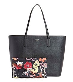 GUESS Lottie Tote