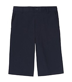 French Toast® Boys' 2T-20 Pull-On Shorts