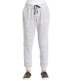 Exertek® Petites' Full Length Joggers
