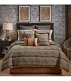 Croscill El Capitan Bedding Collection
