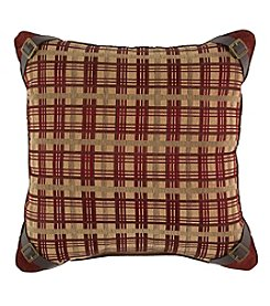 Croscill 16x16 Glendale Fashion Decorative Pillow
