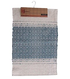 Ruff Hewn Cotton Woven Accent Rug