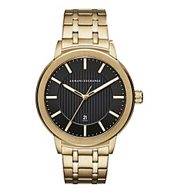 A|X Armani Exchange Men's Maddox Watch