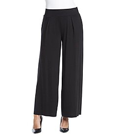 AGB® Wide Leg Pants