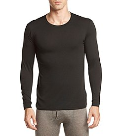 32 Degrees BaseLayer Long Sleeve Crew Neck Shirt