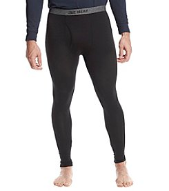32 Degrees Men's Performance Leggings