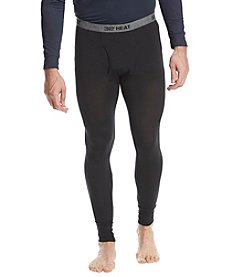 32 Degrees Men's Baselayer Leggings