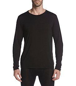 32 Degrees Long Sleeve Crew Neck Shirt