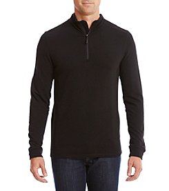 32 Degrees Men's Luxe Soft Touch Pullover