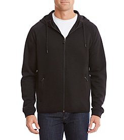 32 Degrees Men's Performance Hooded Jacket
