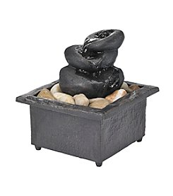 Order Home Collection® Stone Basin Fountain