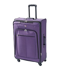 American Tourister 29
