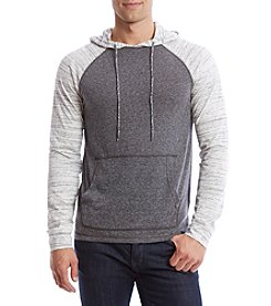Ocean Current® Men's Sanchez Long Sleeve Jersey Hoodie
