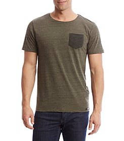 Ocean Current® Men's Fry Tee