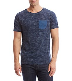 Ocean Current® Men's Mayo Streaky Tee
