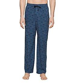 Tommy Hilfiger Men's Cozy Fleece Pant