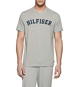 Tommy Hilfiger Men's Sleep Graphic Tee