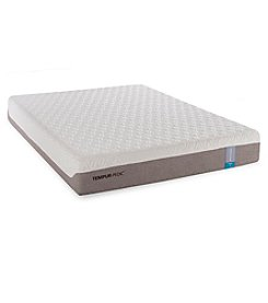 Tempur-Pedic TEMPUR-Cloud® Prima Twin XL Mattress and Box Spring Set