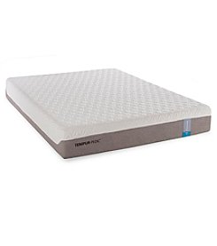 Tempur-Pedic TEMPUR-Cloud® Prima Full Mattress and Box Spring Set