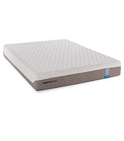Tempur-Pedic TEMPUR-Cloud® Prima Queen Mattress and Box Spring Set