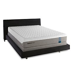 Tempur-Pedic TEMPUR-Cloud® Prima Mattress & Box Spring Set