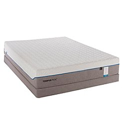 Tempur-Pedic TEMPUR-Cloud® Supreme Twin XL Mattress and Box Spring Set
