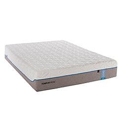 Tempur-Pedic TEMPUR-Cloud® Elite Twin XL Mattress and Box Spring Set
